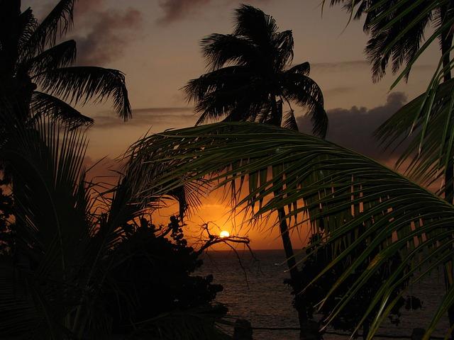 caribbean-291021_640
