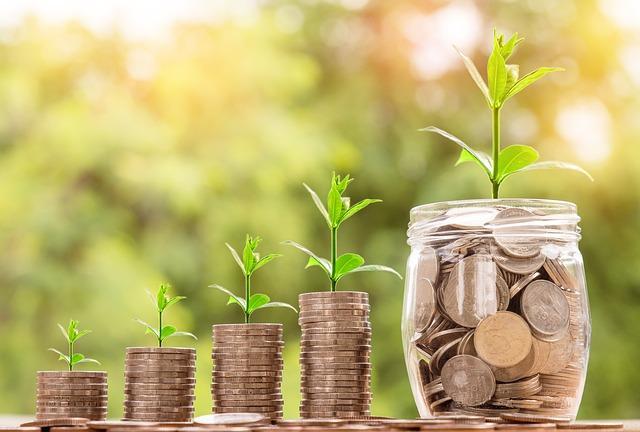 Comdirect: Tagesgeld Entwicklung