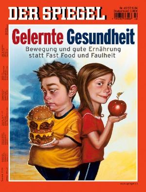 Spiegel cover volkssport der 5 minuten blog for Der spiegel schlagzeilen