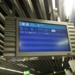 Flugverspätung -und nun? (Teil 2)