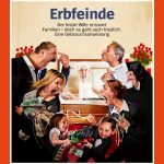 DER SPIEGEL – Der Feind im Titelbild!