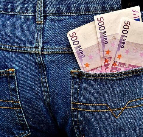 Mehr gemein als nützlich: Finanzämter irrlichtern bei Anträgen auf Gemeinnützigkeit