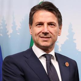 Italien Staatsverschuldung