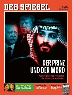 arabische Titelbilder