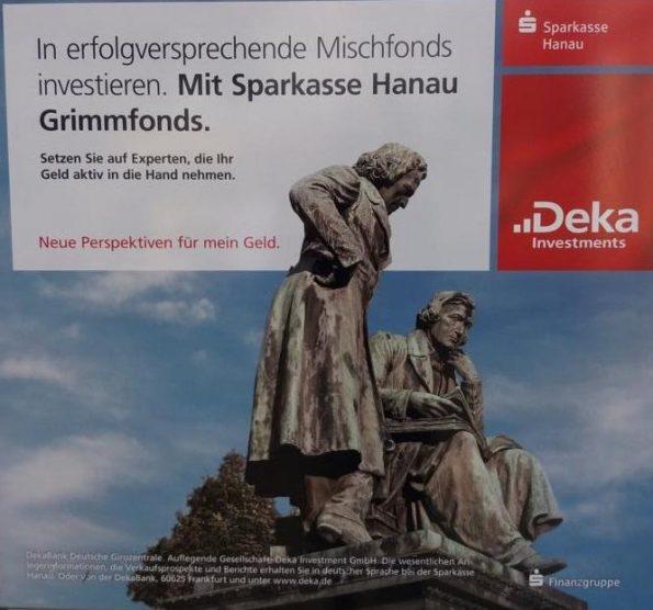 Grimmfonds