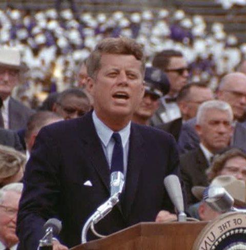 Heute vor 50 Jahren betrat zum ersten mal ein Mensch nicht den Mond