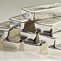 Silber - Das Gold des kleinen Mannes?